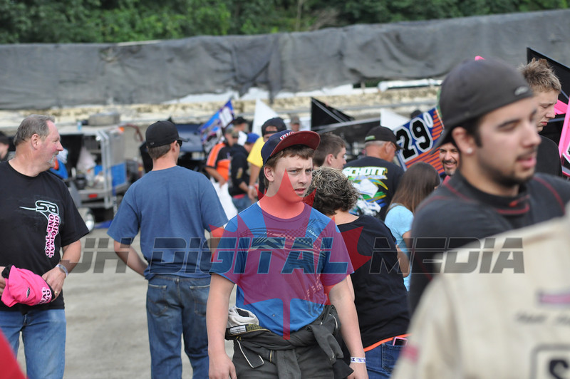 2012 Clay Cup Nationals Nite 3 013