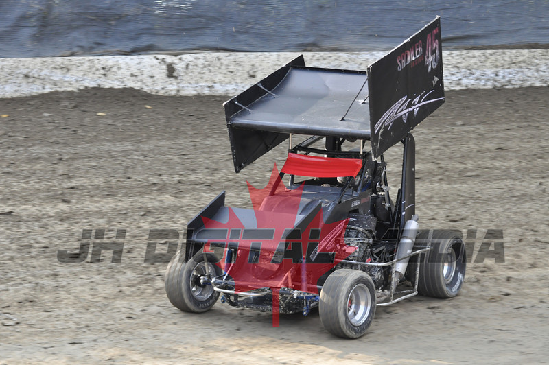 2012 Clay Cup Nationals Nite 3 043