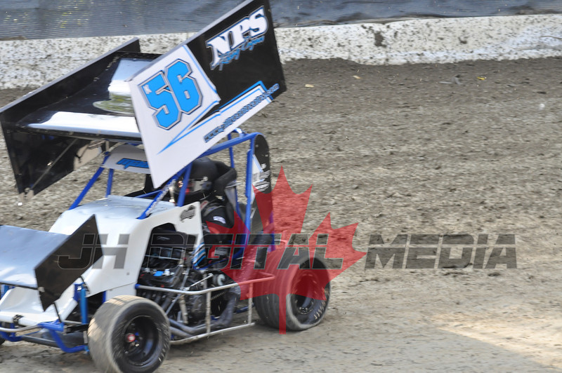 2012 Clay Cup Nationals Nite 3 045