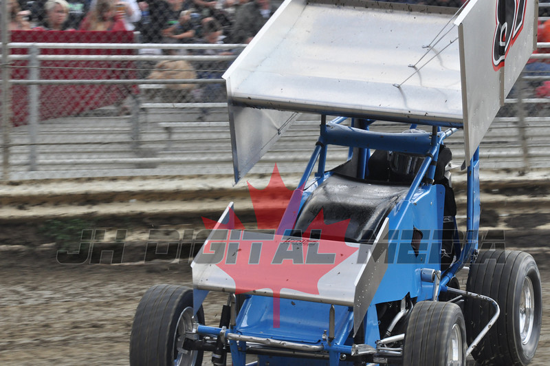 2012 Clay Cup Nationals Nite 3 024
