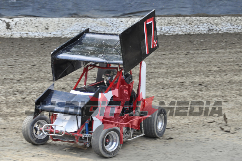 2012 Clay Cup Nationals Nite 3 038