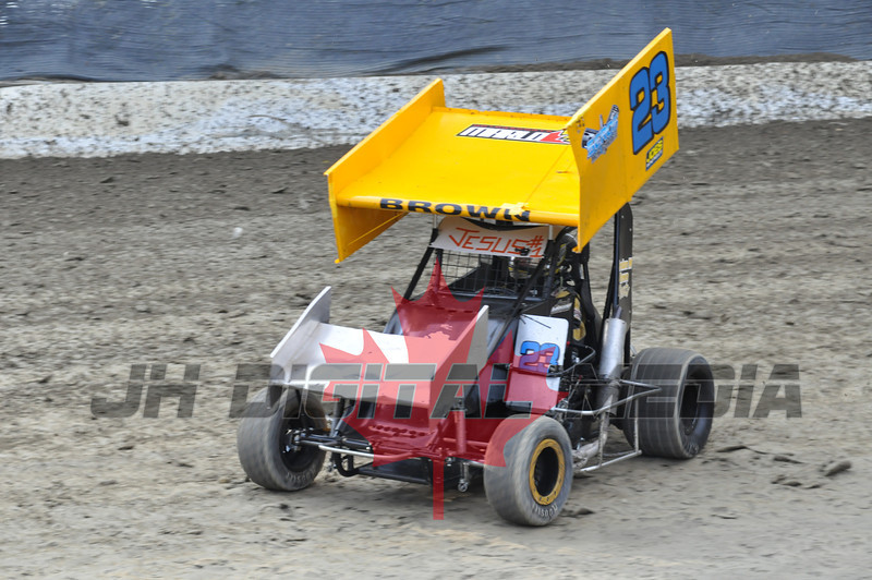 2012 Clay Cup Nationals Nite 3 037