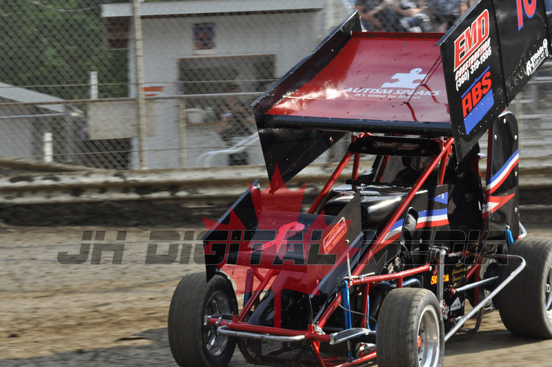 2012 Clay Cup Nationals Nite 3 019