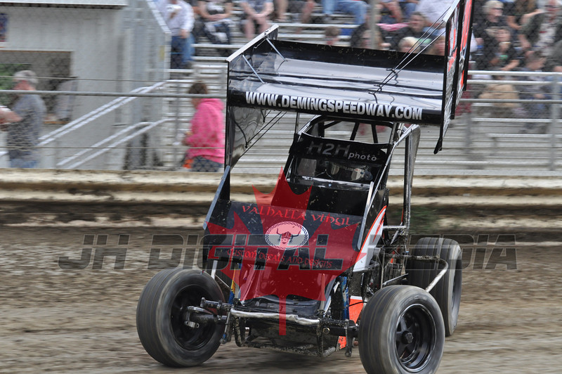 2012 Clay Cup Nationals Nite 3 028