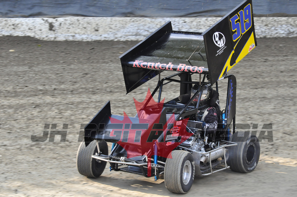 2012 Clay Cup Nationals Nite 3 041