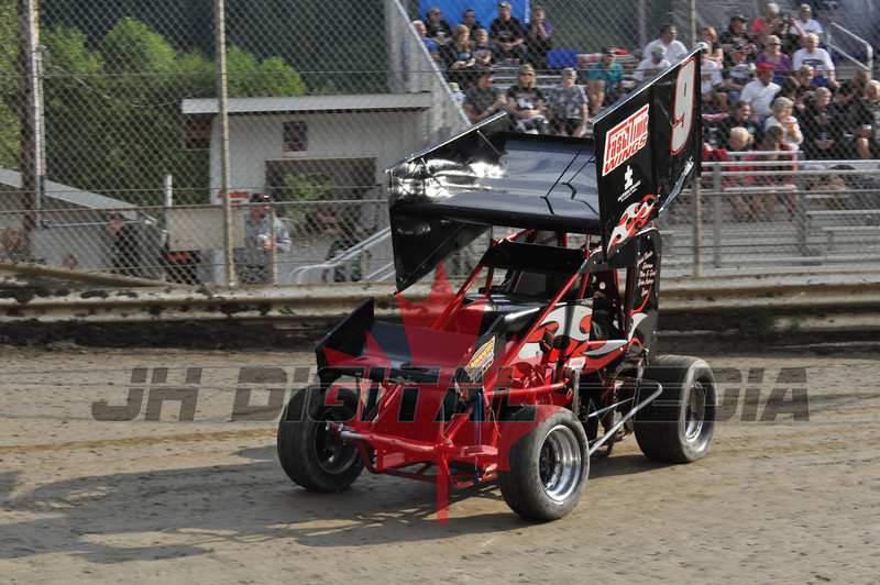 2012 Clay Cup Nationals Nite 3 017