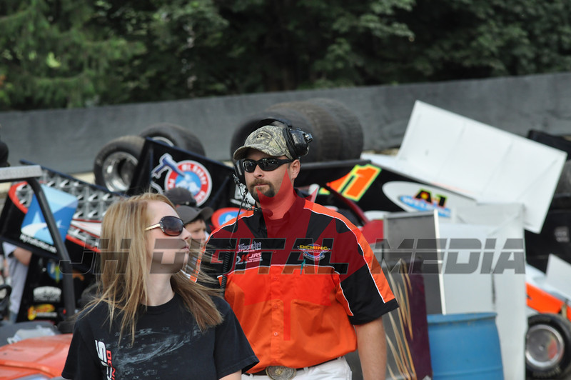 2012 Clay Cup Nationals Nite 3 016