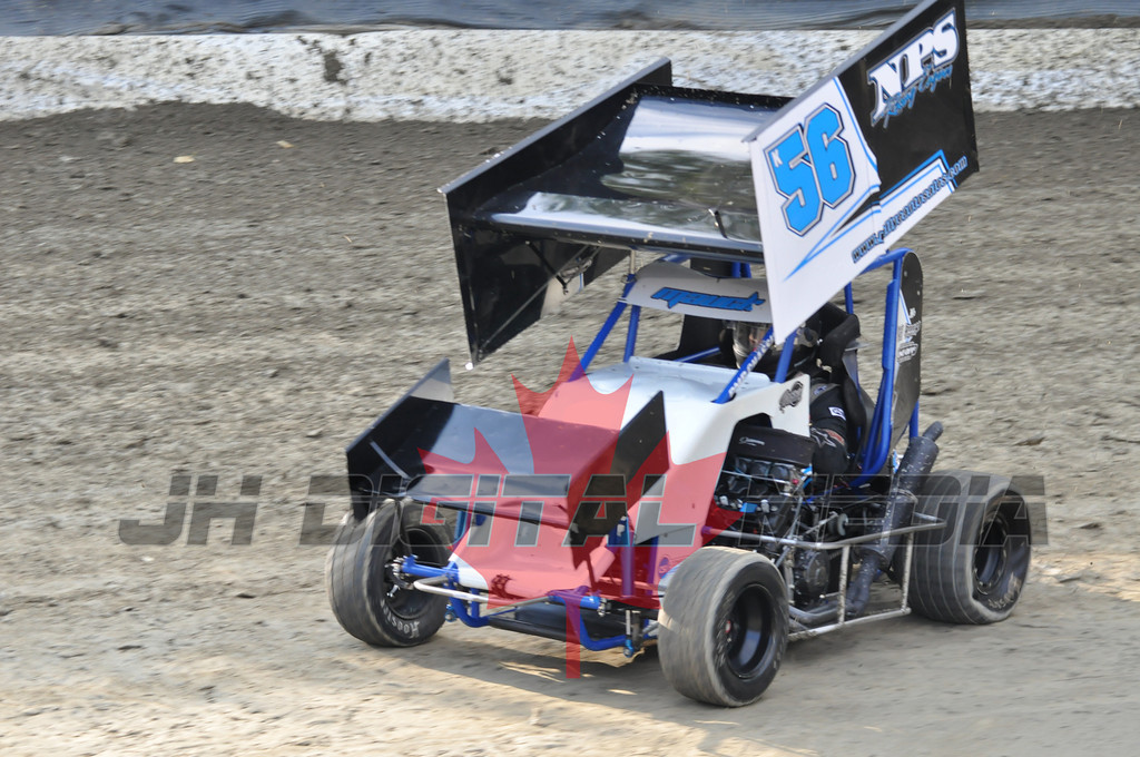 2012 Clay Cup Nationals Nite 3 042