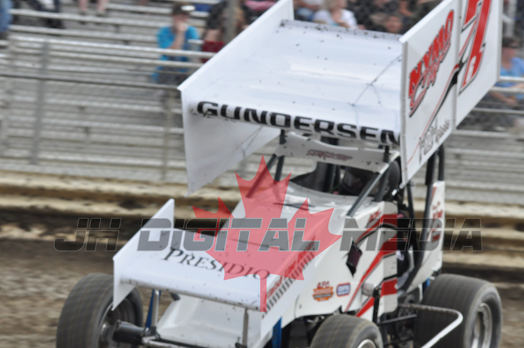 2012 Clay Cup Nationals Nite 3 025