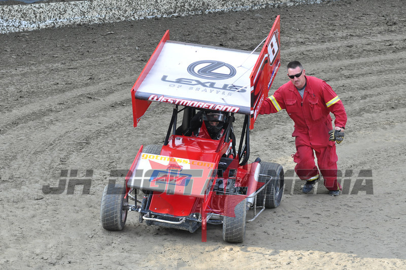 2012 Clay Cup Nationals Nite 3 047