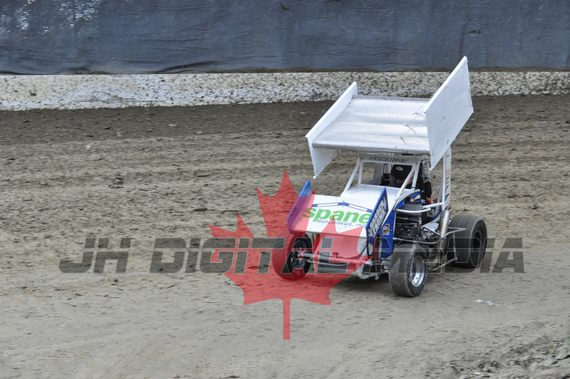 2012 Clay Cup Nationals Nite 3 033
