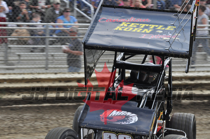 2012 Clay Cup Nationals Nite 3 027