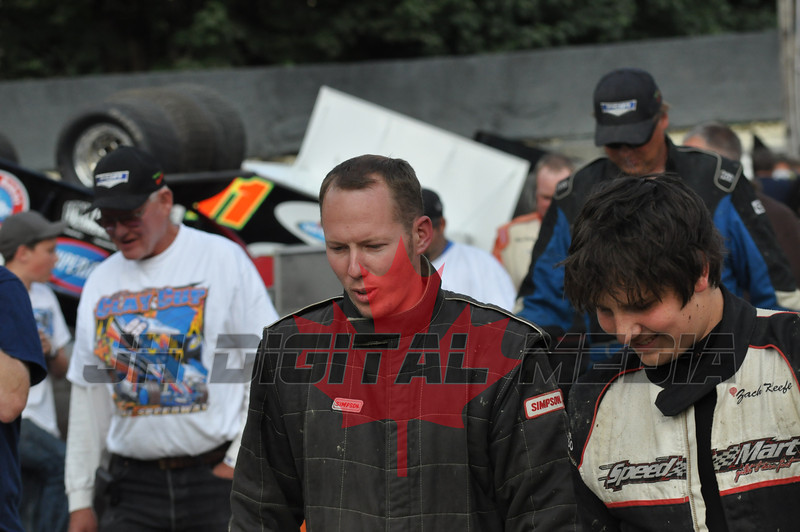 2012 Clay Cup Nationals Nite 3 007