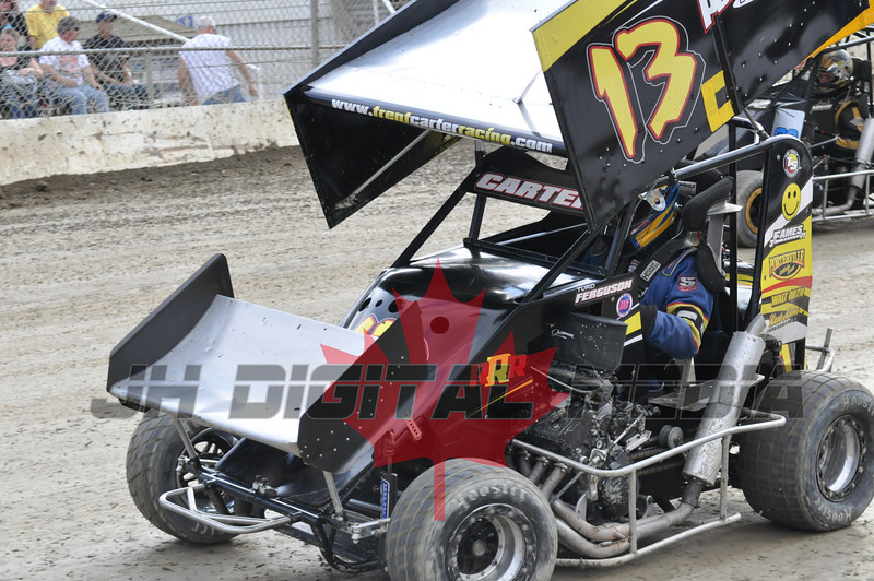 2012 Clay Cup Nationals Nite 3 032