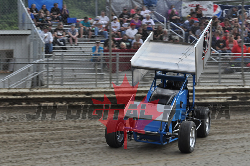 2012 Clay Cup Nationals Nite 3 022
