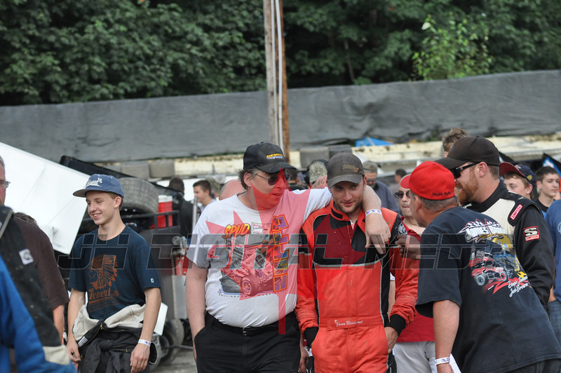 2012 Clay Cup Nationals Nite 3 009