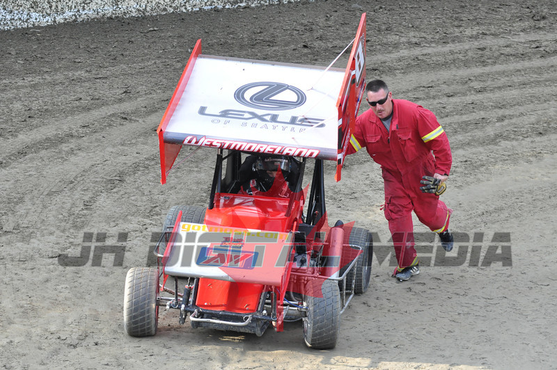 2012 Clay Cup Nationals Nite 3 048