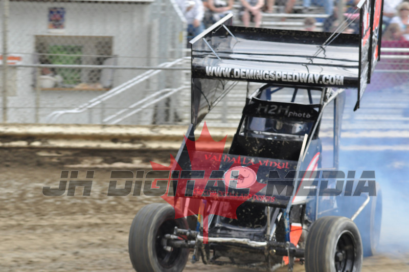 2012 Clay Cup Nationals Nite 3 030