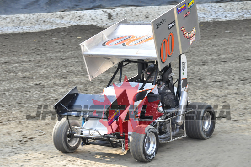2012 Clay Cup Nationals Nite 3 044