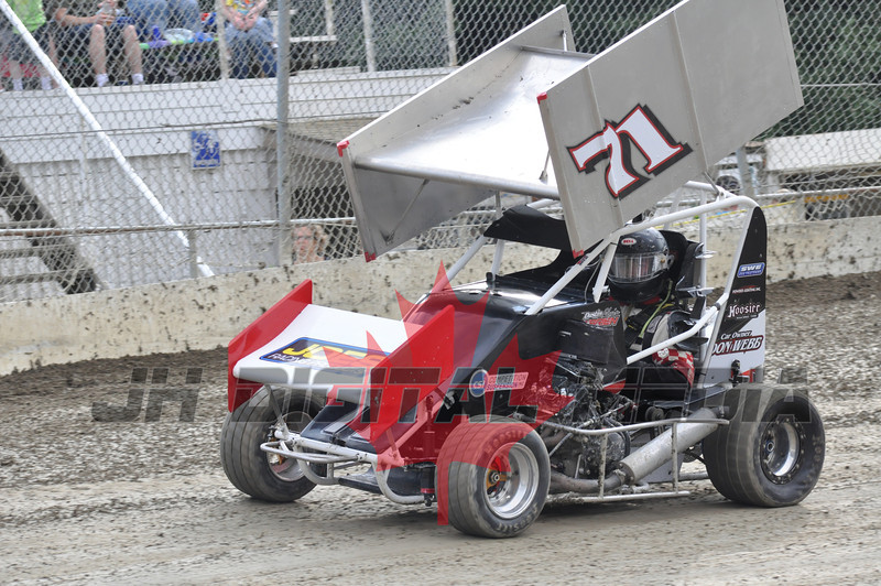 2012 Clay Cup Nationals Nite 3 031