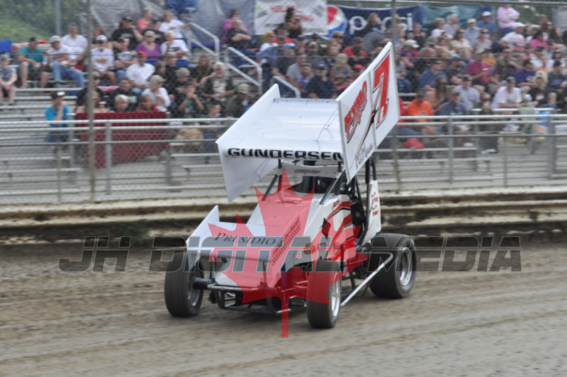 2012 Clay Cup Nationals Nite 3 023