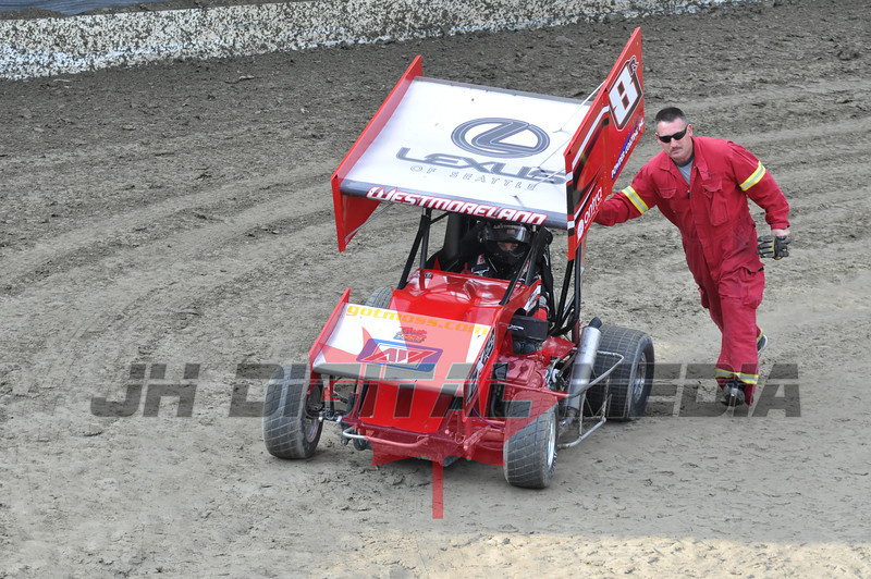 2012 Clay Cup Nationals Nite 3 046