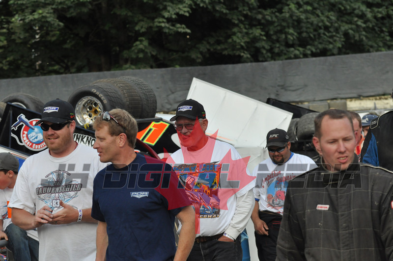 2012 Clay Cup Nationals Nite 3 006