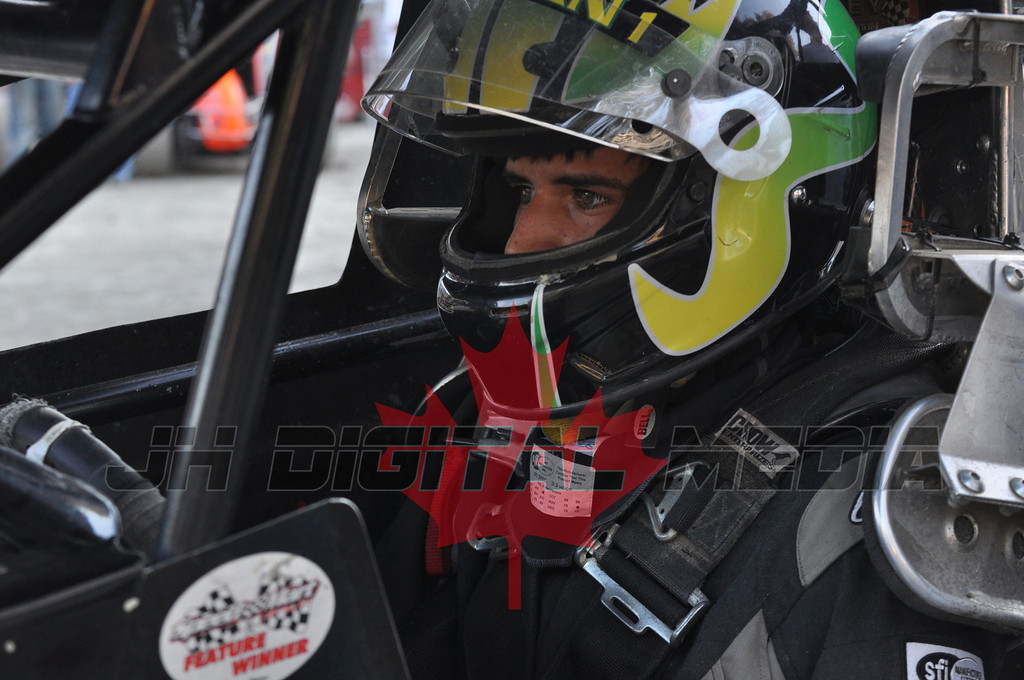 2012 Hoosier Speedmart Night 035