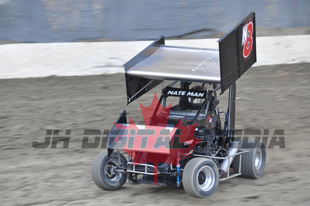 2012 Hoosier Speedmart Night 014