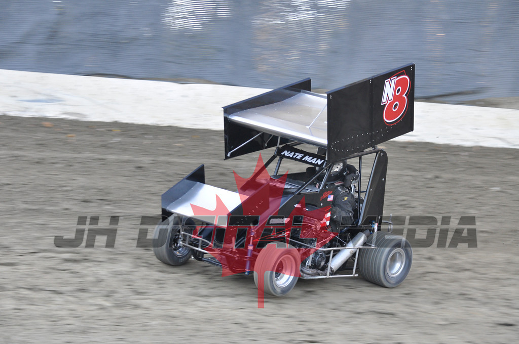 2012 Hoosier Speedmart Night 010