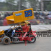 2012 Little Caesars Pepsi Night 475