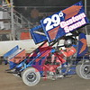 2012 Little Caesars Pepsi Night 614