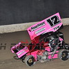 2012 Little Caesars Pepsi Night 585