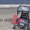 2012 Little Caesars Pepsi Night 024