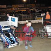 2012 Little Caesars Pepsi Night 624