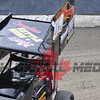 2012 Little Caesars Pepsi Night 025