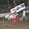 2012 Little Caesars Pepsi Night 613