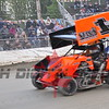 2012 Little Caesars Pepsi Night 255