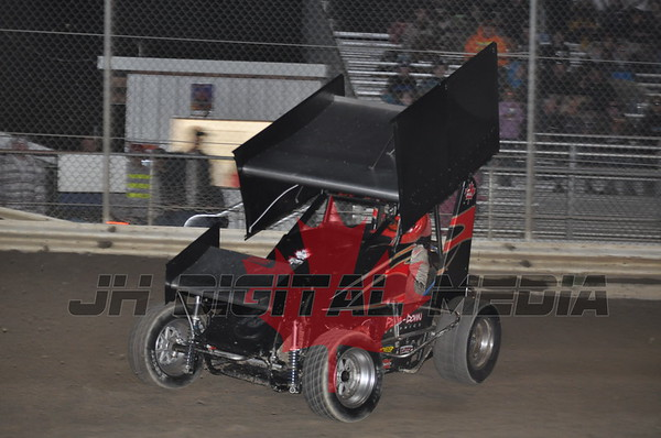 2012 Little Caesars Pepsi Night 565