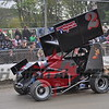2012 Little Caesars Pepsi Night 406