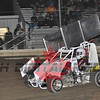 2012 Little Caesars Pepsi Night 574