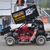 2012 Little Caesars Pepsi Night 319