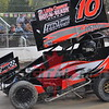 2012 Little Caesars Pepsi Night 408