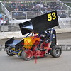 2012 Little Caesars Pepsi Night 323