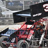 2012 Little Caesars Pepsi Night 315