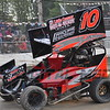 2012 Little Caesars Pepsi Night 407