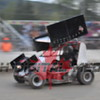 2012 Little Caesars Pepsi Night 476