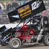 2012 Little Caesars Pepsi Night 316