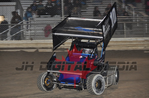 2012 Little Caesars Pepsi Night 575