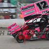 2012 Little Caesars Pepsi Night 472